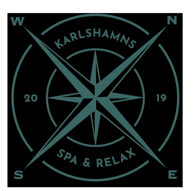 Karlshamn Spa & Relax
